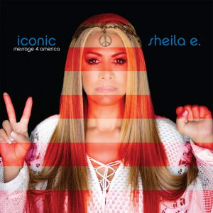 album cover sheila e highrez